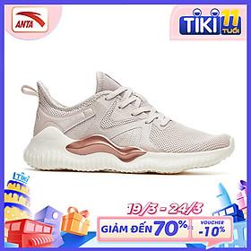 Giày chạy nữ Anta 822025565-2