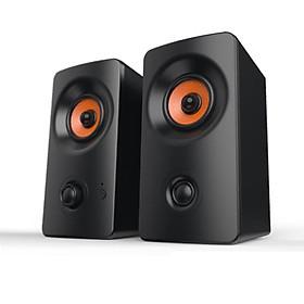 Loa nghe nhạc Kisonli AC-9002BT (AC 220V)-Màu ngẫu nhiên -Hàng chính hãng