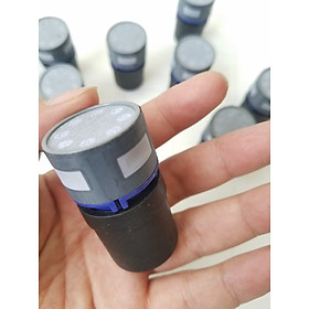 Củ micro chống hú cực tốt 550pro