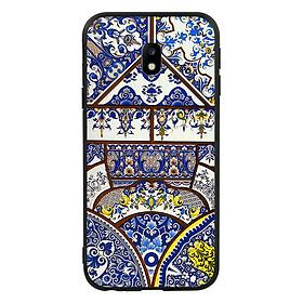 Hình đại diện sản phẩm Ốp Lưng Diên Hy Công Lược Cho Điện Thoại Samsung Galaxy J3 Pro – Mẫu 1