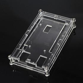 Case Dùng Cho Arduino Mega 2560
