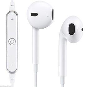 Tai Nghe Sports Headset Bluetooth 4.1