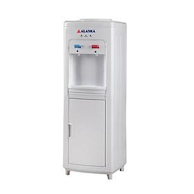 Máy lọc nước uống nóng lạnh R-86 - Hàng chính hãng