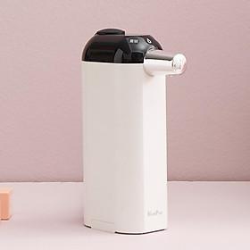 Máy lọc nước mini Xiaomi BluePro tức thì Máy lọc nước nóng di động