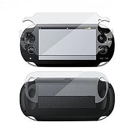 Biểu đồ lịch sử biến động giá bán Miếng dán màn hình cho máy PS Vita 1000