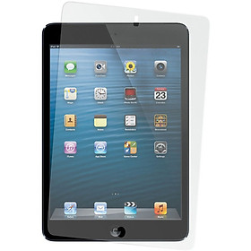 Miếng dán màn hình chống trầy, chống vân tay cho iPad Air/ iPad Air 2