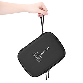 For DJI OSMO POCKET Portable Handheld Hard Bag Storage Box Carry Shell