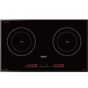 Bếp Từ KAFF KF-NK379II - Hàng chính hãng