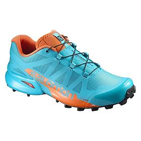 Giày Chạy Địa Hình Nam Salomon SPEEDCROSS PRO 2 L39842600