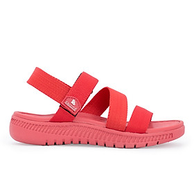 Giày sandal nam Facota V1 Sport HA07 sandal quai chéo - sandal quai dù