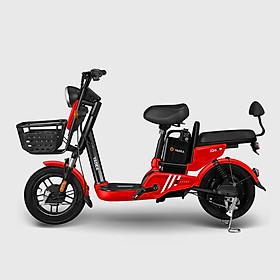 Xe đạp điện YADEA IGO