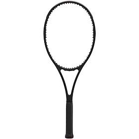 Vợt Tennis PRO STAFF 97L V13 2020 - 290gram (WR043911U)