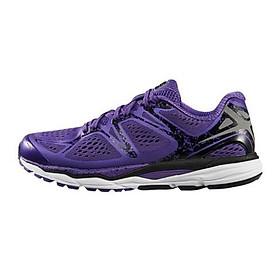 Giày Chạy Bộ Women's Mile 42KPro XRMC006-3-0