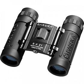 Ống Nhòm Barska Lucid 8x21mm - Hàng chính hãng