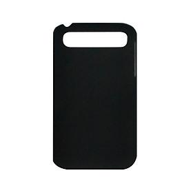 Ốp Lưng Điện Thoại Silicon Blackberry Classic Q20 - Hàng nhập khẩu