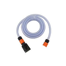 Ống dẫn nước PWSPK-B1