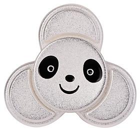 Con Quay 3 Cánh Hình Gấu Trúc Panda Handicraft