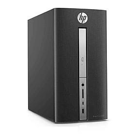 PC HP Pavilion 570-p087d 3JT85AA Pentium G4560/ Win10 – Hàng Chính Hãng