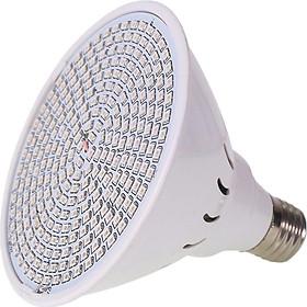Đèn LED Trồng Cây Trong Nhà E27 (20W)