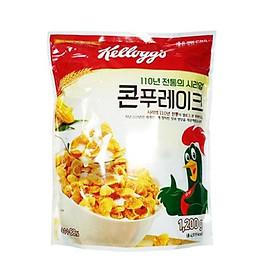 Kelloggs Corn Flakes 1200g