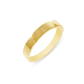 Nhẫn cưới Nam Les Estoile NC 517