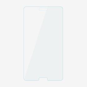 Miếng Dán Màn Hình Cho Huawei P20 Pro