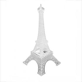 Hình đại diện sản phẩm Eiffel Tower Yphg-F115