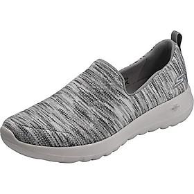 Skechers Women's Performance, Gowalk Joy Terrific Slip on Walking Shoes