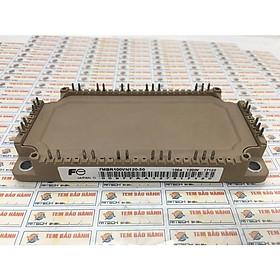 7MBR100VN120-50 igbt Fuji 100A 1200V