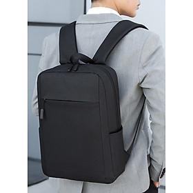 Balo Laptop Phong Cách Công Sở Chống Nước Thương Hiệu FALDO