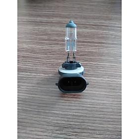 Bóng đèn Bosch H27/2 881 12V 27W đèn sương mù , đèn cốt , đèn pha