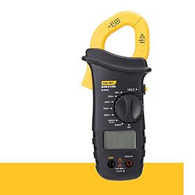 Ampe kìm vạn năng Deli DL8440