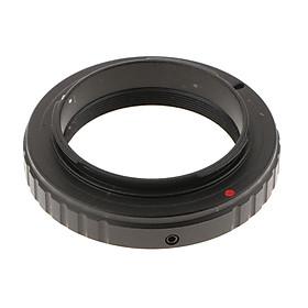 T T2 Ring for   E620 E20-N Camera Telescope Mount M42x0.75mm Thread