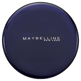 Maybelline Shine Free Oil-Control Loose Powder - Light