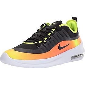 Nike Men's Air Max Axis Premium Running Shoes
