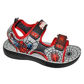 Sandal trẻ em SDSF01A-0