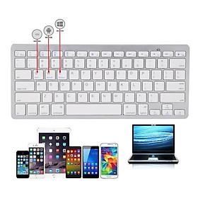 Biểu đồ lịch sử biến động giá bán Bàn phím Bluetooth BK3001 dùng cho Máy tính bảng, Mobile, Laptop