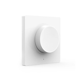 Xiaomi Yeelight Smart Dimming Switch Wireless Wall Switch Light Remote Control For Yeelight Ceiling Light