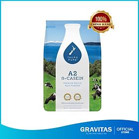 Biểu đồ lịch sử biến động giá bán Sữa Bột Nguyên Kem Cao Cấp Taupo Pure A2 beta-casein 1KG