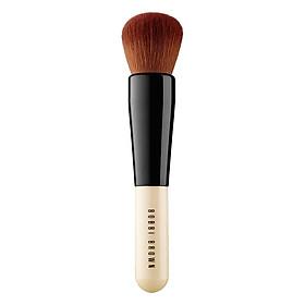 Cọ Đánh Phấn Bobbi Brown Full Coverage Face Brush-E96N010001