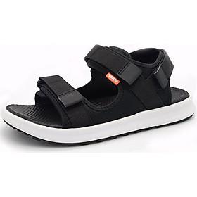 Giày sandal Unisex SD-NB-02