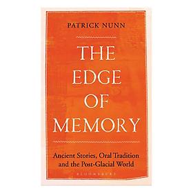 The Edge of Memory