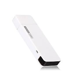 USB Wi-Fi chuẩn N tốc độ 300Mbps N300UM-TG - Hàng chính hãng