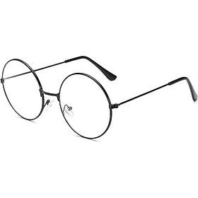 Mắt Kính Giả Cận Nobita Mk09