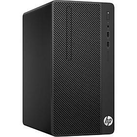 Máy tính để bàn HP 280 G4- 4LW11PA