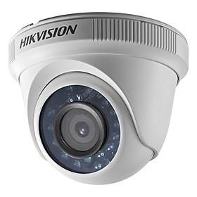 Camera Hikvision DS-2CE56C0T-IR - Hàng chính hãng