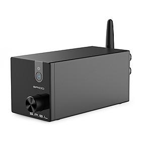 Bộ Khuếch Đại Âm Thanh S.M.S.L SA100 TPA3116D2 (Bluetooth 5.0) (50W)