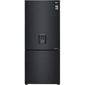 Tủ lanh Inverter LG GR-D405MC (454L) - Hàng chính hãng - Chỉ giao tại HCM
