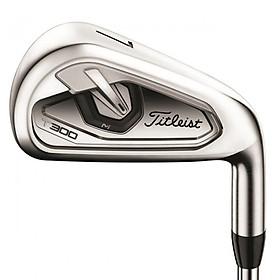 Bộ Gậy Golf Sắt Titleist T300 Golf club Irons Set Shaft Tùy Chọn