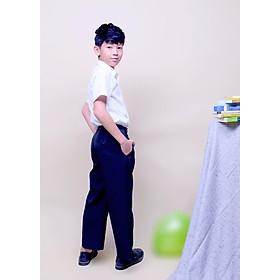 Quần tây học sinh nam  jadiny TDP001